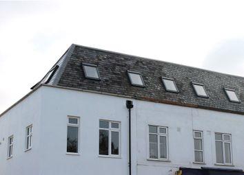 Thumbnail 1 bedroom flat to rent in Tattenham Crescent, Epsom