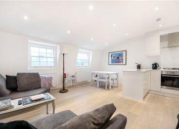 1 bed flat for sale in Kennington Road, Kennington, London SE11