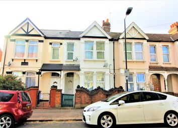 Thumbnail 1 bed maisonette for sale in Hambrough Road, Southall