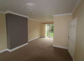 Thumbnail 2 bed semi-detached house to rent in Aycliffe Avenue, Gateshead