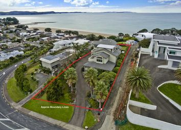 Thumbnail 7 bed property for sale in Red Beach, Rodney, Auckland, New Zealand
