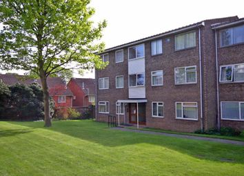 Thumbnail 2 bed flat for sale in The Shires, Old Bedford Road, Luton