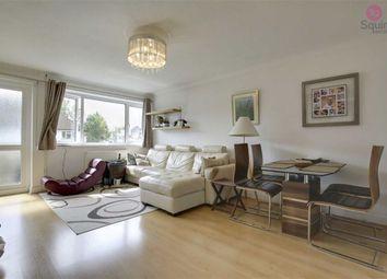 Thumbnail 2 bed maisonette for sale in Eldon Avenue, Borehamwood, Hertfordshire
