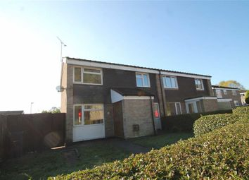 Thumbnail 3 bed semi-detached house for sale in Leahurst Crescent, Harborne, Birmingham