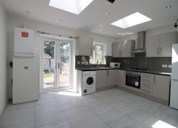 Thumbnail 3 bed terraced house for sale in Merlins Avenue, South Harrow, Harrow