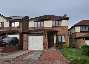 Thumbnail 3 bed detached house to rent in Grindon Court, Newton Aycliffe