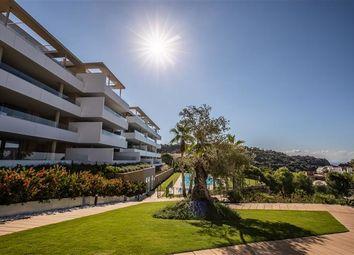 Thumbnail 3 bed apartment for sale in Benahavís, Costa Del Sol, Spain