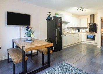 3 bed town house for sale in Carnoustie Drive, Lincoln LN6