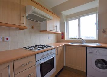 Thumbnail 2 bedroom flat to rent in Putney Gardens, Chadwell Heath