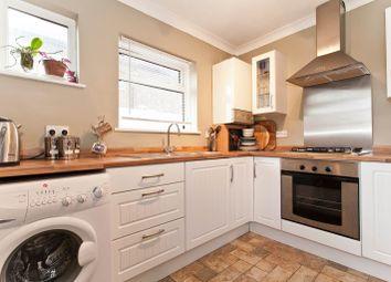 Thumbnail 2 bed flat to rent in Hudson Road, Bexleyheath, Bexleyheath