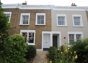 Thumbnail 3 bed property to rent in Albany Terrace, Albany Passage, Richmond