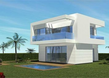 Thumbnail 3 bed detached house for sale in Orihuela, Alicante, Vbg07, Spain