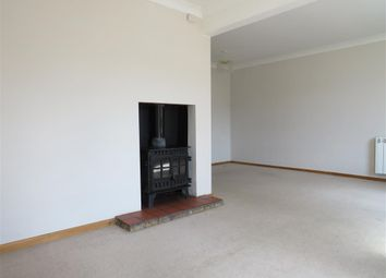 Thumbnail 3 bed property to rent in St Marys Road, Long Stratton, Norwich