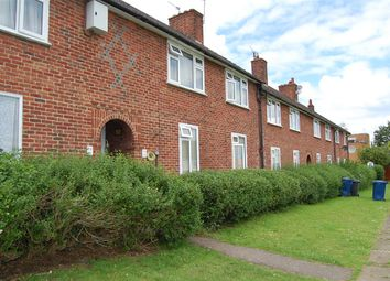 Thumbnail Property for sale in Millfield Road, Edgware, Greater London