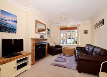 Thumbnail 3 bed end terrace house for sale in Salisbury Road, Penenden Heath, Maidstone, Kent
