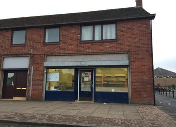 Thumbnail Leisure/hospitality for sale in Business For Sale - Farrens Bakery, 1 Central Avenue, Harraby, Carlisle