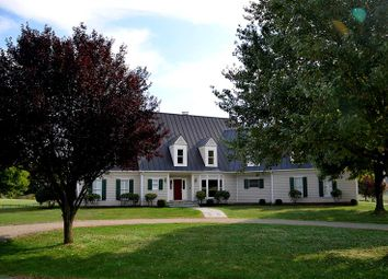 Thumbnail 4 bed property for sale in 2933 Rokeby Rd, Delaplane, Virginia, 20144, United States Of America