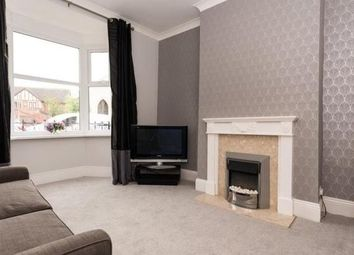Thumbnail 2 bed terraced house to rent in New Herrington, Houghton Le Spring