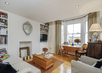 Thumbnail 2 bed flat for sale in North Street, Clapham