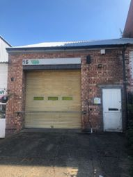 Thumbnail Industrial to let in Wem Business Park, New Street, Wem, Shrewsbury