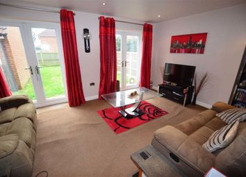 Thumbnail 3 bed detached house for sale in Fairfield, Rawcliffe Bridge