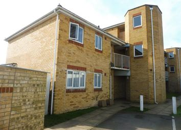 Thumbnail 2 bed flat to rent in Havant Road, Portsmouth