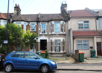Thumbnail 2 bedroom flat for sale in Katherine Road, Forest Gate