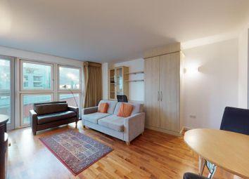 Thumbnail 1 bedroom flat for sale in Fairmont Avenue, London