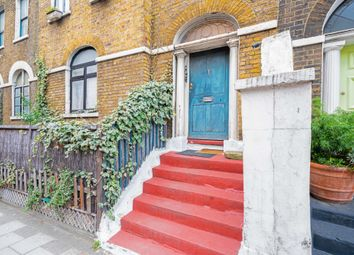 Thumbnail 11 bed terraced house for sale in Harleyford Road, Vauxhall, London