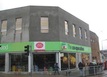 Thumbnail Retail premises to let in 1st Floor Shop, 2 Victoria Road, Plymouth, Devon