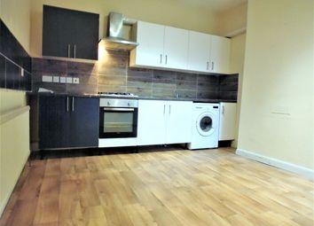 Thumbnail 5 bed terraced house to rent in Quadrant Road, Thornton Heath, Norbury, Croydon