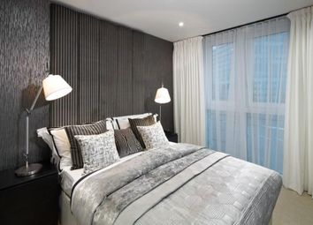 """Thumbnail 2 bedroom flat for sale in """"Conquest Tower"""" at 142 Blackfriars Road, London"""