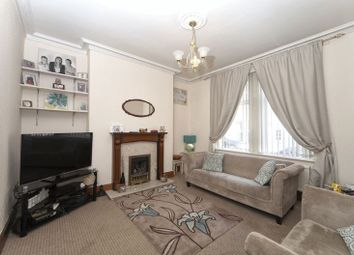 Thumbnail 3 bed terraced house for sale in Scotsfield Terrace, Haltwhistle