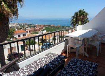 Thumbnail 2 bedroom apartment for sale in 29691 Manilva, Málaga, Spain