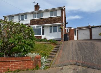 3 bed semi-detached house for sale in Emsworth Grove, Birmingham, West Midlands B14