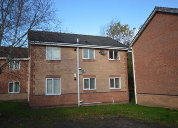 2 bed maisonette to rent in Syon Park Close, West Bridgford, Nottingham NG2