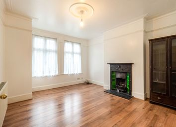 Thumbnail 4 bedroom semi-detached house for sale in Hamilton Road, Harrow-On-The-Hill, Harrow