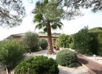 Thumbnail 3 bed detached house for sale in Provence-Alpes-Côte D'azur, Var, Saint Raphael