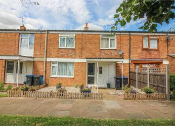Thumbnail 3 bed terraced house for sale in Upper Mealines, Harlow, Essex