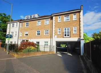 Thumbnail 1 bed flat to rent in Kyle House, High Street, Hampton