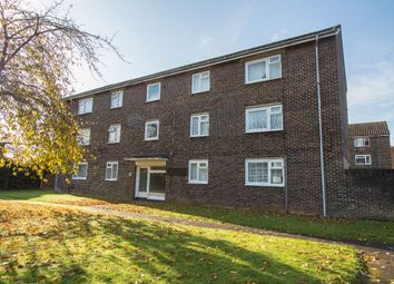 Thumbnail Studio for sale in Hamble Court, Crombie Close, Lovedean, 8Nq.