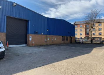 Thumbnail Light industrial to let in Units 7 And 8, 54 Helen Street, Glasgow, City Of Glasgow