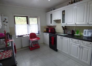 Thumbnail 2 bedroom property for sale in Southbourne Avenue, Walsall, West Midlands