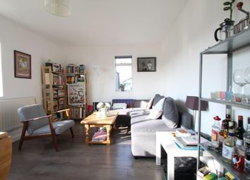 Thumbnail 3 bed flat for sale in Southey Road, London