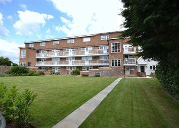 Thumbnail 1 bed flat for sale in Finches Close, Corringham, Stanford-Le-Hope