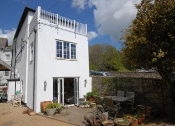 3 bed terraced house for sale in Sunnyside Road, Sandgate CT20