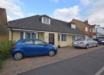Thumbnail 5 bed property for sale in Salisbury Avenue, Rainham