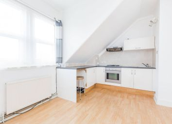 Thumbnail 1 bed flat for sale in Bounds Green Road, Bounds Green