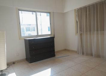 Thumbnail 2 bed apartment for sale in City Center, Nicosia / Troodos, Cyprus