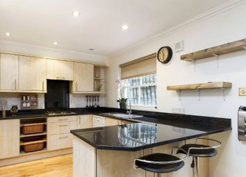 Thumbnail 3 bed property to rent in Chenies Mews, London